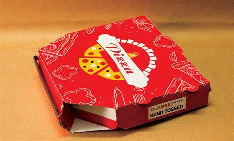 10 pizza box pizza box 10 inches readymade printed pizza box pizza