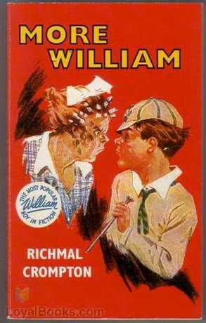 libro the honourable schoolboy george 1000 images about richmal crompton william on the pirate book show and libros