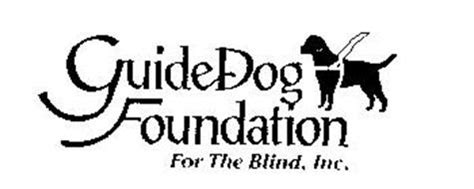 Guiding For The Blind Reviews guide foundation for the blind inc reviews brand information guide foundation