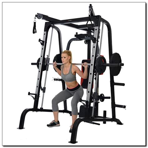 atlas hms x2 is the top model of the smith machine in