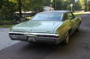 1970 Buick Wildcat For Sale 1970 Buick Wildcat Auto Review Price Release Date And