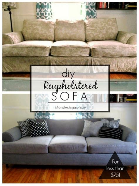 17 Best Ideas About Couch Slip Covers On Pinterest Couch