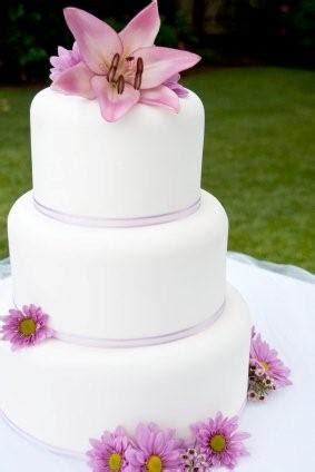 do it yourself wedding cake decorating wedding cake designs you can do yourself