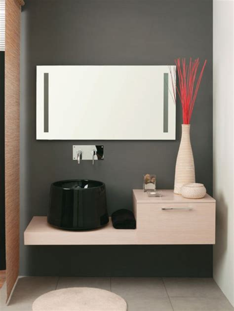 mastro fiore mastro fiore s stylish bath vanity system collection