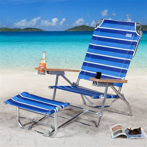 Bahama Chair With Footrest by Bahama Chair With Footrest Callforthedream