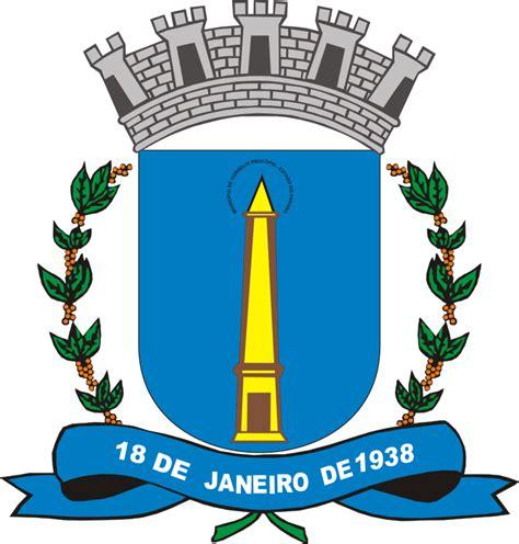 brasil wikipedia la enciclopedia libre archivo brasao cornelioprocopio parana brasil svg