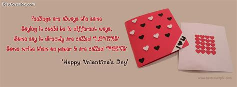 valentines day covers valentines day cards best cover for timeline
