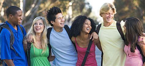 cómo ayudar a los adolescentes