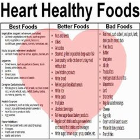 printable heart healthy recipes 1000 images about healthy eating tips and tricks on