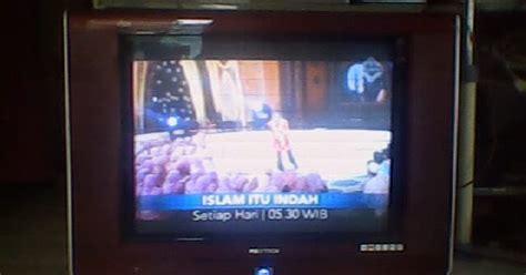 Tv Polytron 29 Inch Layar Datar jm electro tv polytron u slim 29 inch gambar layar berkedip