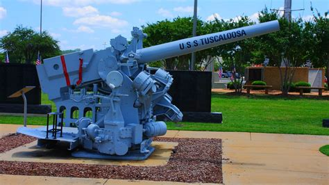 Tuscaloosa Records Tuscaloosa Vacation Packages 2017 Book Tuscaloosa Trips Travelocity