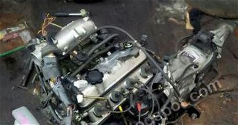 243 Tutup Delco Toyota Kijang Efi jual sparepart mobil copotan mesin kijang 7k efi komplit
