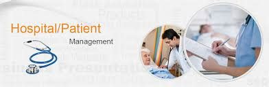 Hospital Management Mba by Correspondence Mba In Hospital Management Career Decisions