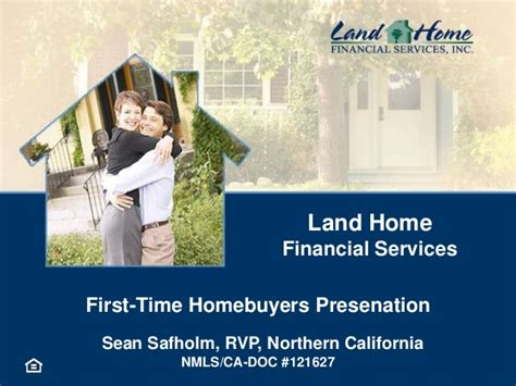 time home buyer class sacramento california