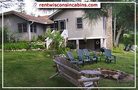 Pike Bay Cottage Rentals by The Lodge At Pike Bay Eagle River Wi Vacation Rentals Rentwisconsincabins