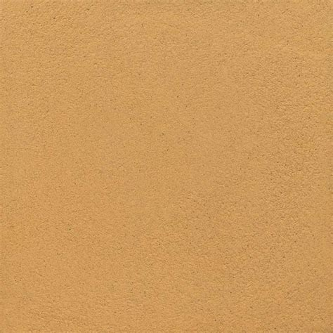 plaster wall limestone finishes color chart plaster wall decorative finishes variance