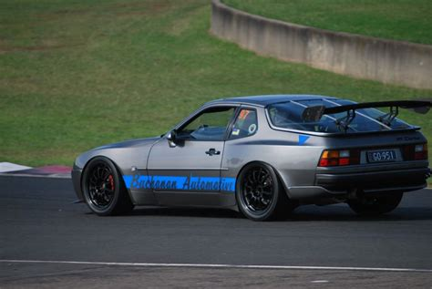 drift porsche 944 who has got the most beautiful porsche 944 here page