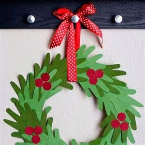 Holiday Paper Crafts For Kids - 197 best images about christmas fa la la la la on pinterest nativity scenes christmas trees