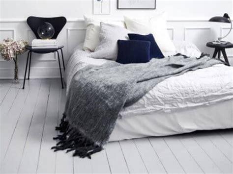 bed trends 2017 scandinavian bedroom trends for 2017 be inspired
