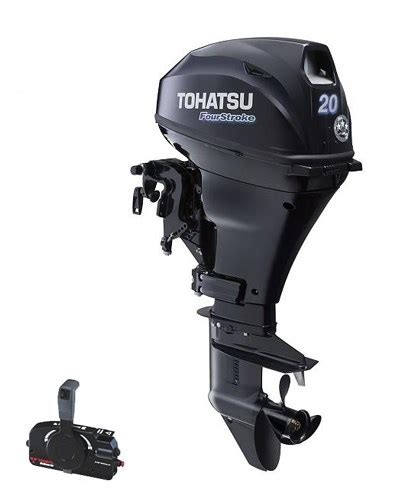 used outboard motors kingston ontario tohatsu electric start short shaft power tilt 2017 new