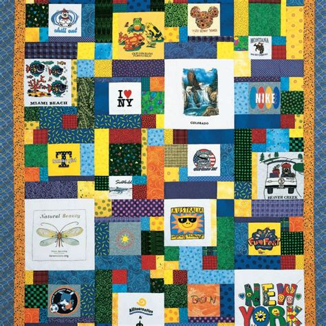 Tshirt Quilt Patterns 587 best images about scrap quilts on