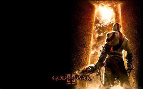 wallpaper hd desktop god god of war wallpapers wallpaper cave