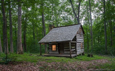 Wood Cabin For Sale by Dewar Cabin 3 Jpg Indiana History Wood