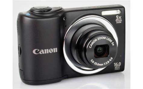Gear For Lensa Canon A810 canon powershot a810 zimall s shopping mall