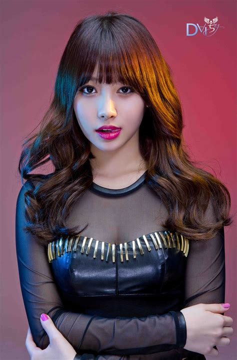 Yura Daily Mnv 1 12 pictures of s day yura that you can t resist daily k pop news
