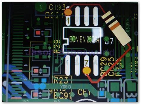 resistor 10k azbox resistor 10k bravissimo clone 28 images bravissimo clone 9999 resistor 10k ohm bravissimo