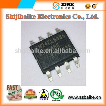 memories electronic integrated circuits integrated circuits new original fm24cl64b g memory ic chip buy new original fm24cl64b gtr