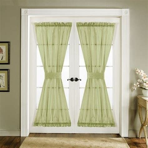 curtain designer different curtain design patterns home designing