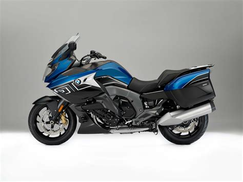 bmw touring bike 2018 bmw touring motorcycles new car release date and