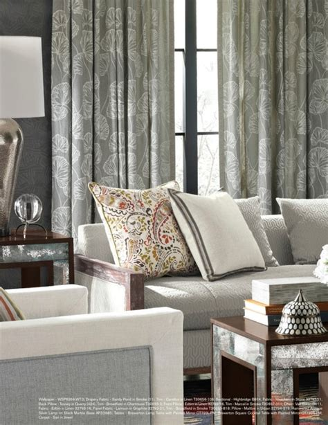 designer draperies dallas custom drapery upholstery transitional drapery