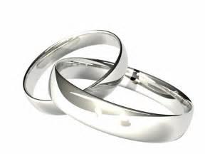 bridal ring company just jewellers wigan jewellers in wigan jewellers services companies