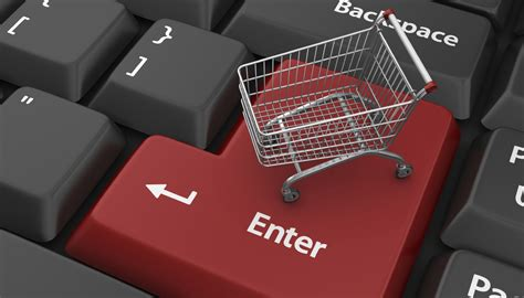 survey  consumers  pleased  buy