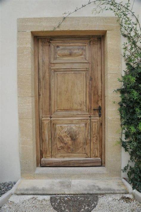period doors quot directoire quot period front door front doors portes antiques