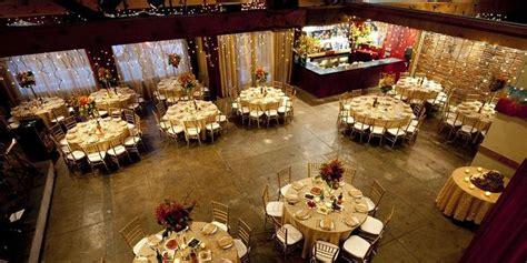 Rococo Room Pasadena by The Rococo Room At Cafe Santorini Weddings