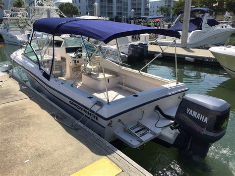 cobalt vs yamaha boats grady white boat owners forum grady white forum autos post