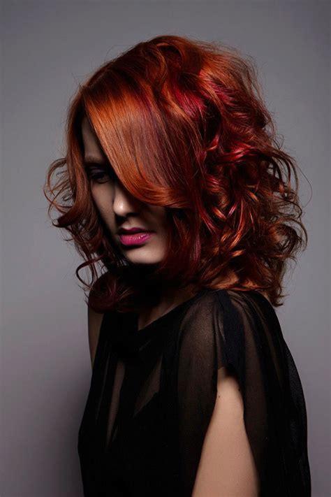 austrian hair gallery the hairstyle world champion by schaider 187 tabs 187 women