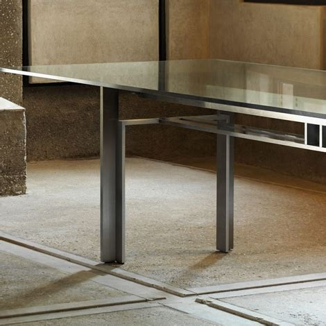 tavolo doge tavolo simon cassina doge scontato 35 tavoli a