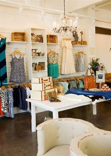 52 best boutique interiors images on pinterest boutique interior small shop interior design ideas myfavoriteheadache com