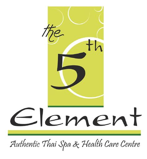 salon domlur layout the fifth element spa domlur bangalore with prices rates