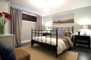 basement bedroom cool basement ideas for your beloved one homestylediary com