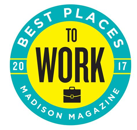 best place to work as a pharmacy tech ideas pharmacist career quiz careers whole foods market