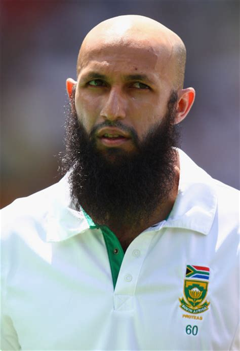 hashim amla image gallery picture hashim amla pictures australia v south africa first