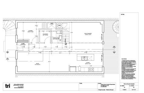 Appartement Rez De Chaussée Risques by Aventures En R 195 169 Novation Claude 195 Lie Morin