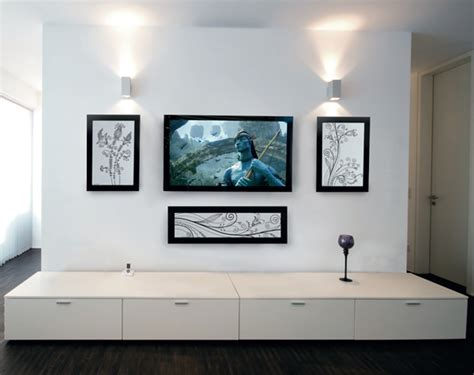 soundframe  wall   wall speakers  monitor