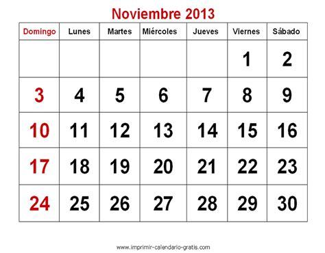 viernes 1 de noviembre de 2013 soportales 8 dise 241 o floral septiembre 2013