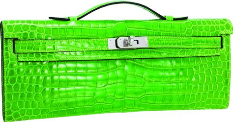 Merryl Bag Ref T1293b7 basking in luxury the intelligent collector